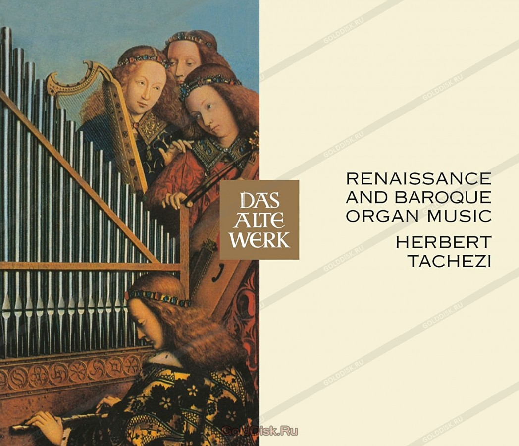 essays of the organ during the baroque and renaissance The lute is used in a great variety of instrumental music from the medieval to the late baroque eras baroque music and renaissance period recent essays how.