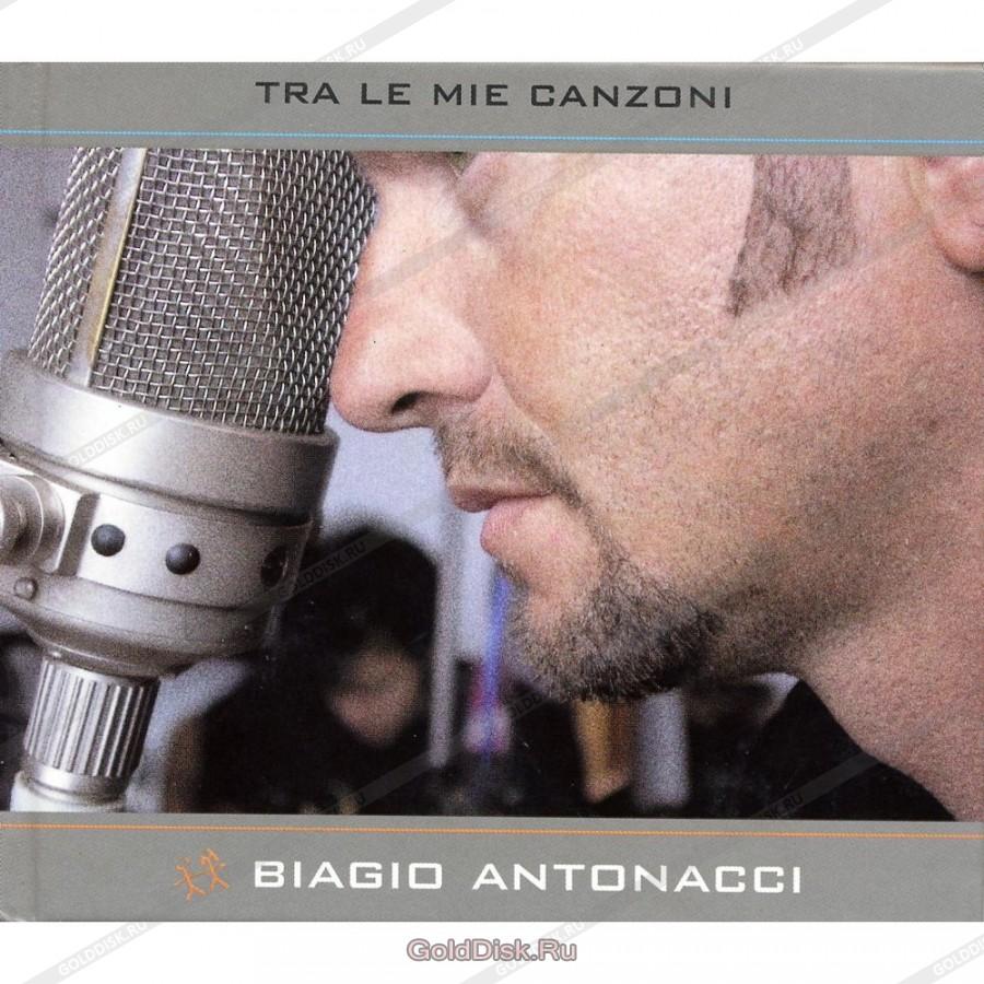mp3 biagio antonacci