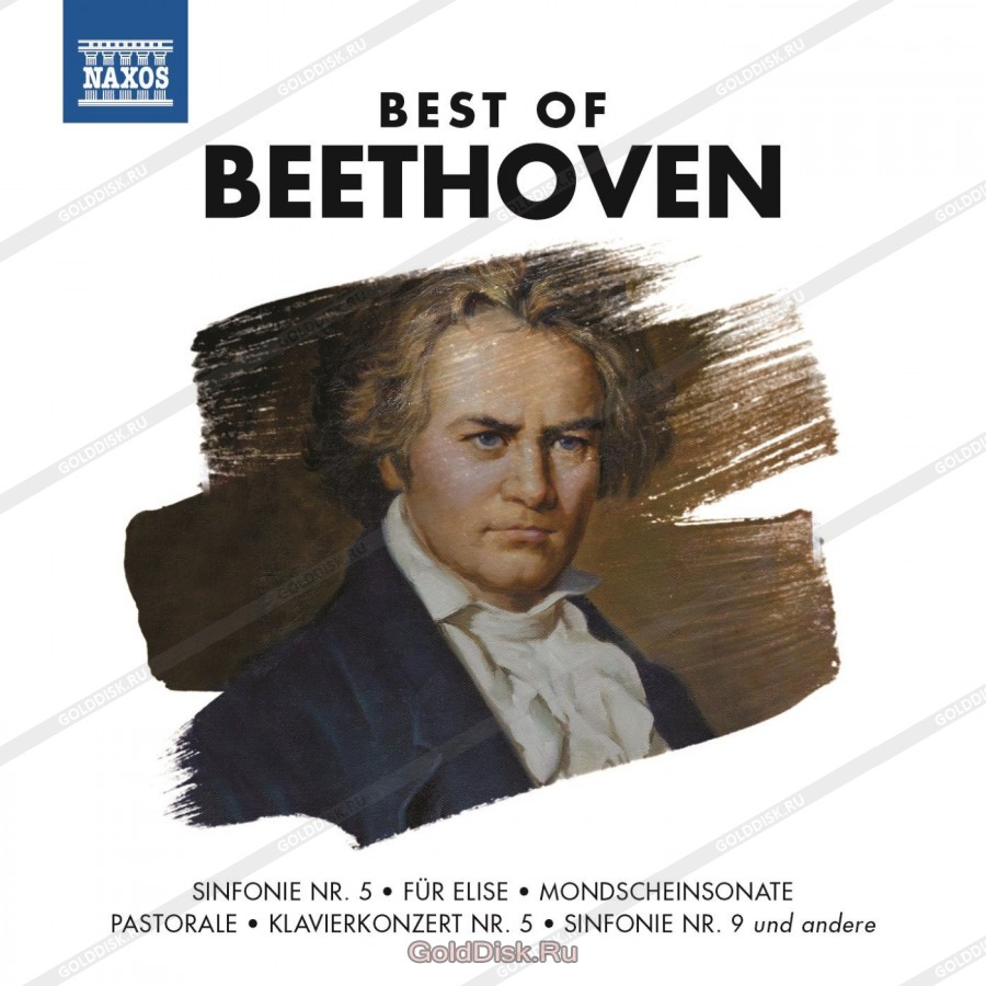 a discussion on the role of beethoven between the classical and romantic genres Music of the romantic period share flipboard music's role in the baroque and classical periods how did different types of music vary over the centuries.