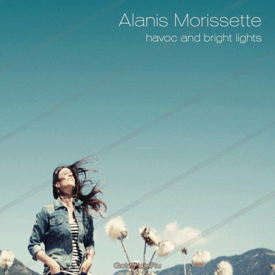 Alise Alanis Nude Photos 42
