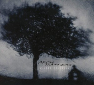 Audio CD Arch / Matheos. Winter Ethereal