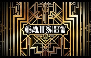 LP Ost: Great Gatsby. Deluxe Edition (LP)