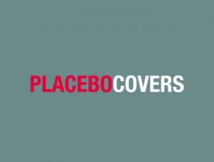 Audio CD Placebo. Covers