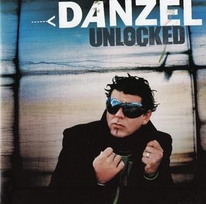 Audio CD Danze. Unlocked