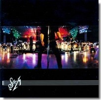 Audio CD Metallica. S & M