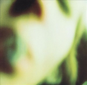 Audio CD The Smashing Pumpkins. Pisces iscariot