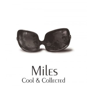 Audio CD Miles Davis. Cool & Collected