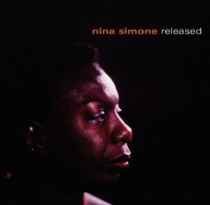 Audio CD Nina Simone. Released ... Best Of