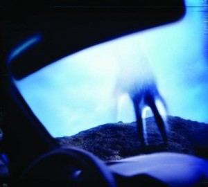 Audio CD Nine Inch Nails. Year Zero