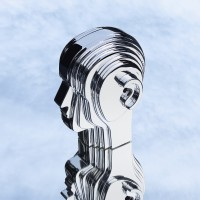 Soulwax. From Deewee (CD)