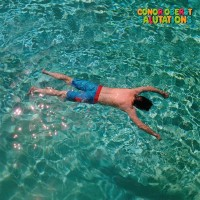 Conor Oberst. Salutations (2 LP)
