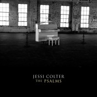 Jessi Colter. The Psalms (CD)
