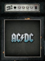 AC/DC. Backtracks (2 CD+DVD)