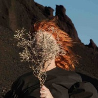 Goldfrapp. Silver Eye (CD)