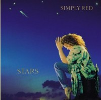 Simply Red. Stars (CD)