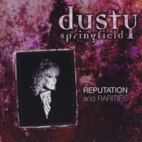 Audio CD Dusty Springfield. Reputation And Rarities