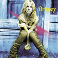 Britney Spears. Britney (CD)