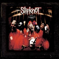 Slipknot. Slipknot (10th Anniversary Edition) (DVD + CD)