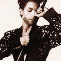 Audio CD Prince. The Hits 1