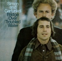 Simon And Garfunkel. Bridge Over Troubled Water (CD)