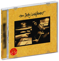 Tom Petty. Wildflowers (CD)