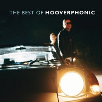 Audio CD Hooverphonic. The Best of