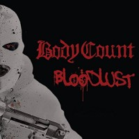 LP Body Count. Bloodlust (LP)