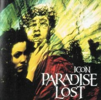 Paradise Lost. Icon (CD)