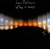 Jaco Pastorius. Word Of Mouth (CD)