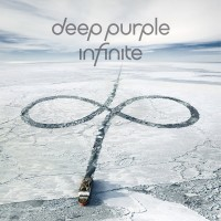 Deep Purple. InFinite. Deluxe Boxset Edition (CD + DVD + 2LP + 3 x 10(LP)+T-Shirt(L))