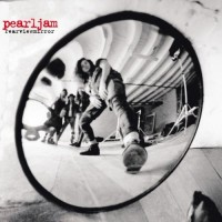 Audio CD Pearl Jam. Rearviewmirror. Greatest Hits. 1991-2003