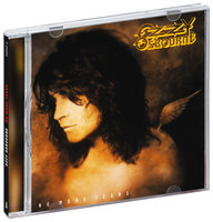 Ozzy Osbourne. No More Tears (CD)