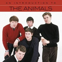 The Animals. An Introduction To (CD)