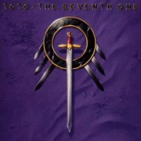 Toto. The seventh one (CD)