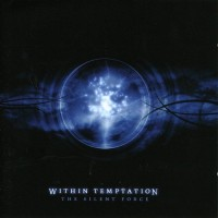 Within Temptation. The Silent Force (CD)