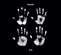 Kaleo. A/B (Special Russian Edition) (CD)
