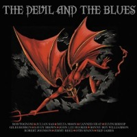 Various Artists. The Devil And The Blues (CD)