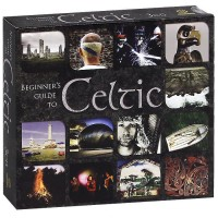 Various Artists. Beginner's guide to Celtic (3 CD)