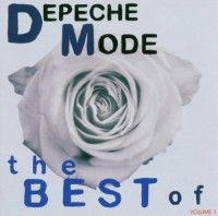 Depeche Mode. The Best Of Volume 1 (3 LP)