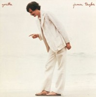 James Taylor. Gorilla (CD)