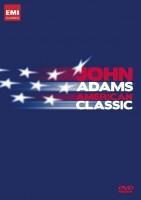 John Adams. American classic