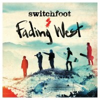 Switchfoot. Fading West (CD)