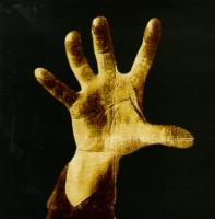 System of a Down. System of a Down (CD)