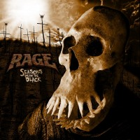 Rage. Season Of The Black (2 CD)
