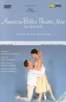 DVD Various. Dance with the Stars. American Ballet Theatre Now