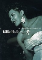 Billie Holiday. The Ultimate Collection (DVD)