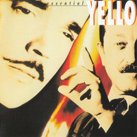 Yello. Essential (CD)