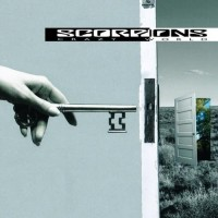 Scorpions. Crazy World (CD)