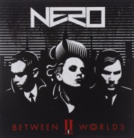Nero. Between II Worlds (CD)