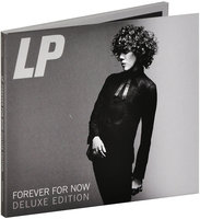 LP. Forever For Now (Deluxe Edition) (2 CD)